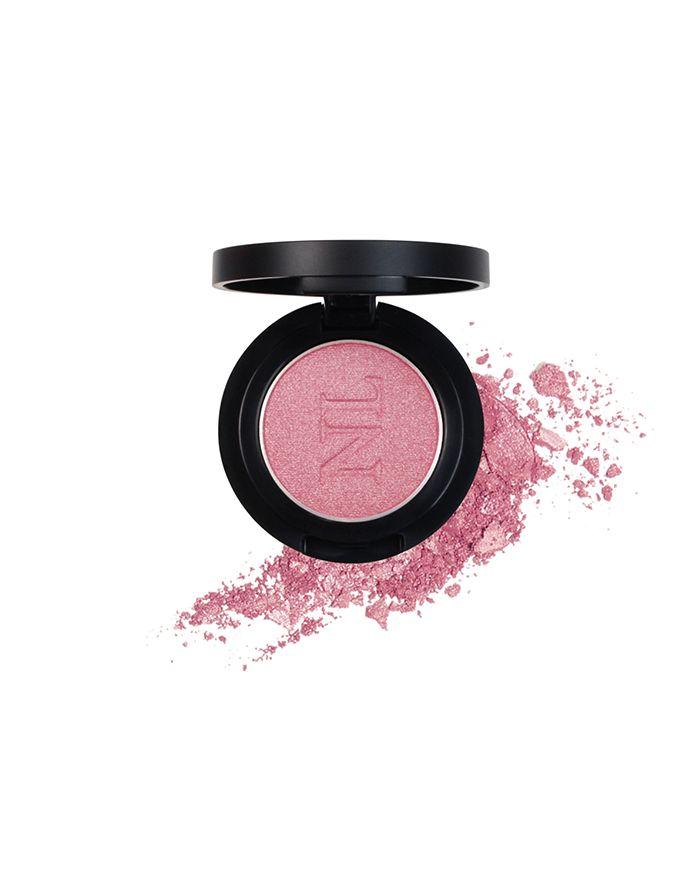 FASCINATING ME AESTHETE EYES (Single) Spring Pink